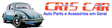 www.criscarautoparts.com.br